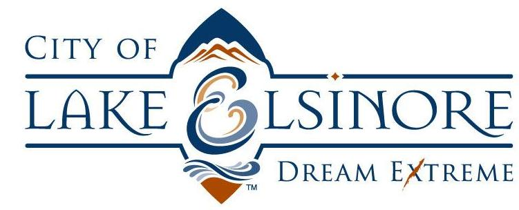 lake_elsinore_logo